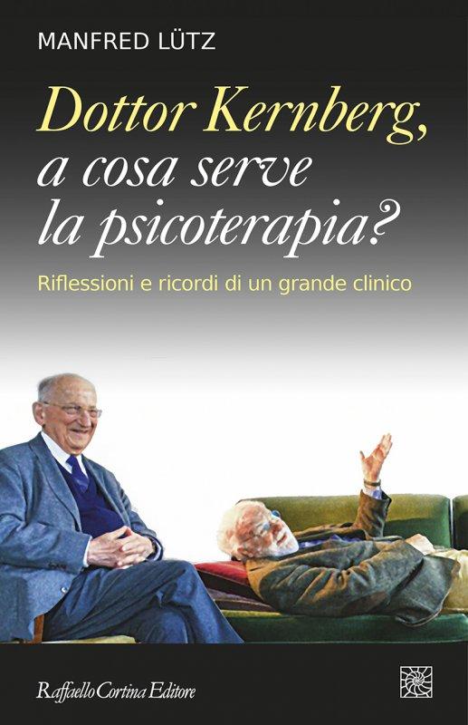 Dottor Kernberg Raffello Cortina